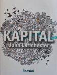 Das Kapital_2