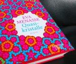 Menasse_Quasikristalle_1