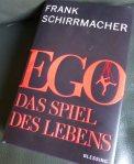 Schirrmacher_Ego