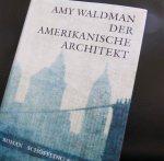 Waldman_2
