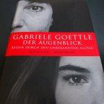 Goettle_1