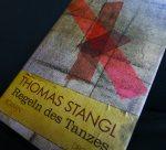 Stangl_1