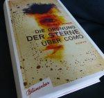 Zeiner_Sterne