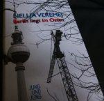 Veremej_Berlin
