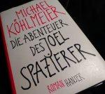 Köhlmeier_Spazierer