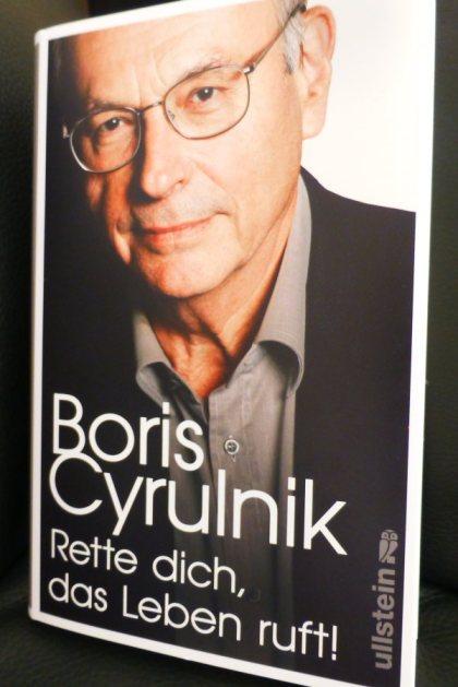 Cyrulnik