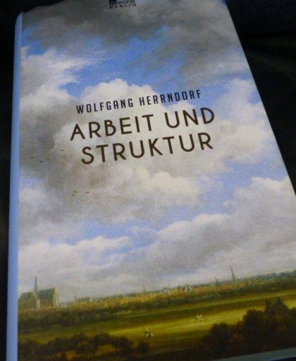 Herrndorf