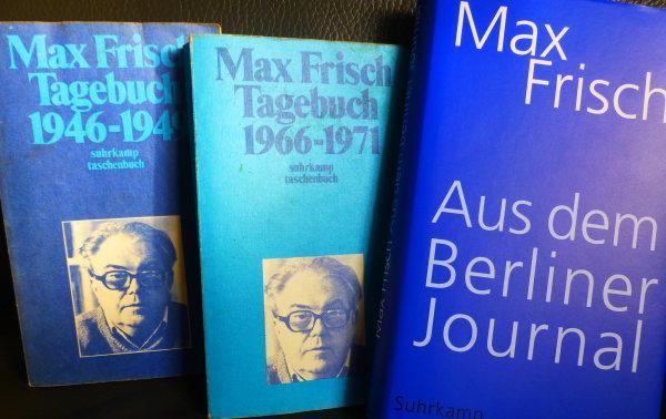 Max Frisch_2
