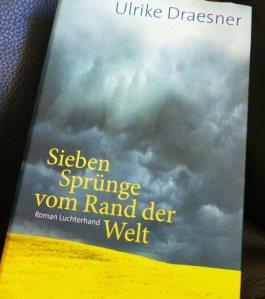 Draesner_Sprünge