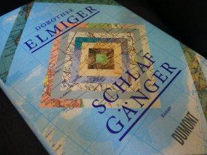 Elmiger_2