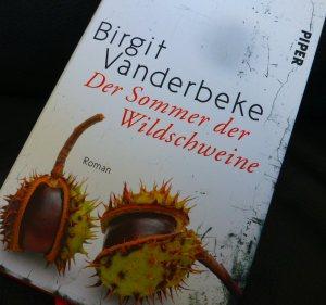 Vanderbeke