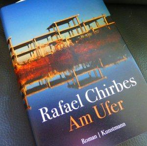 Chirbes_Ufer