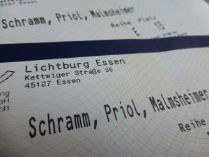 Schramm_1