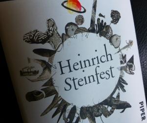 Steinfest_2