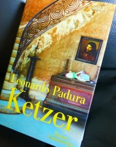 Padura_Ketzer_1