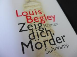 Begley_2