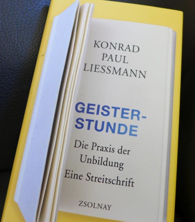Liessmann_1