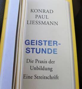 Liessmann_2