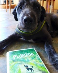 Plumdog_1