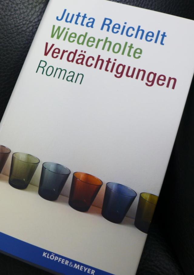 Reichelt_1