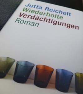 Reichelt_2