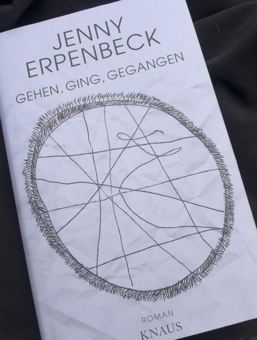 Erpenbeck_2