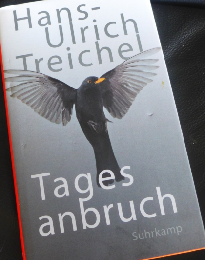 Treichel