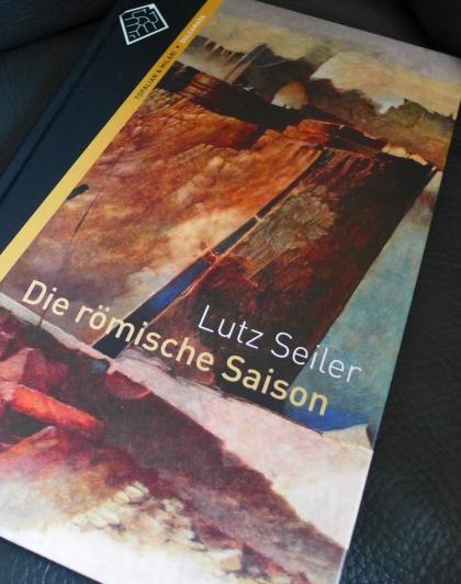 seiler_rs