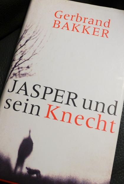 bakker_jasper