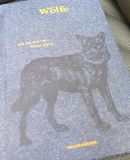 wolfe_1