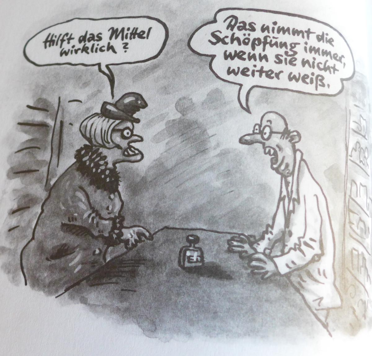 Auf Besondere Weise Verbunden. Denn In Ihrem Zusammenhang Haben Sich Die  Redaktionsmitglieder Dieter Jandt, Torsten Krug Und Andreas Steffens, ...