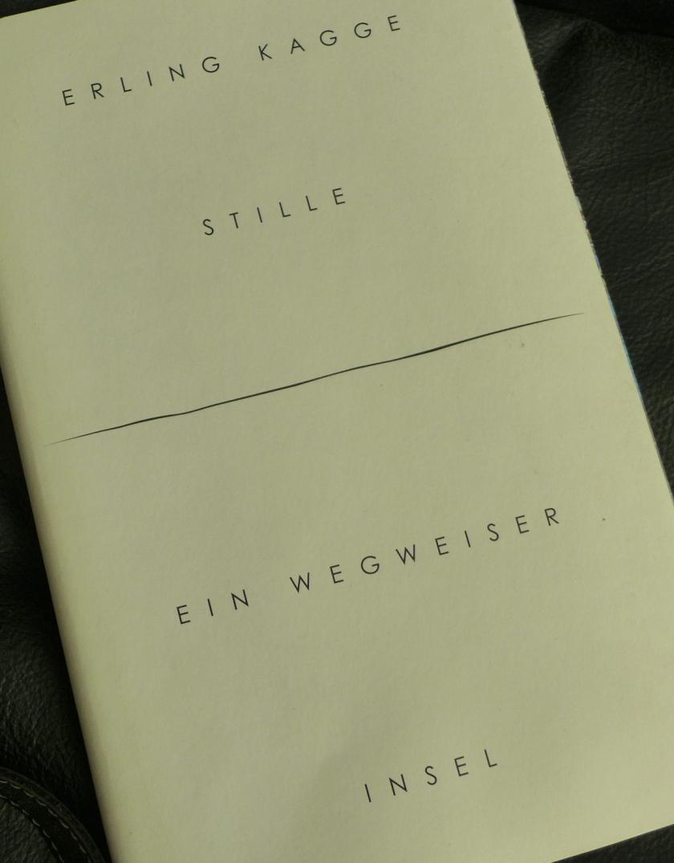 Blog | das graue sofa | vom Lesen zeitgenössischer Literatur